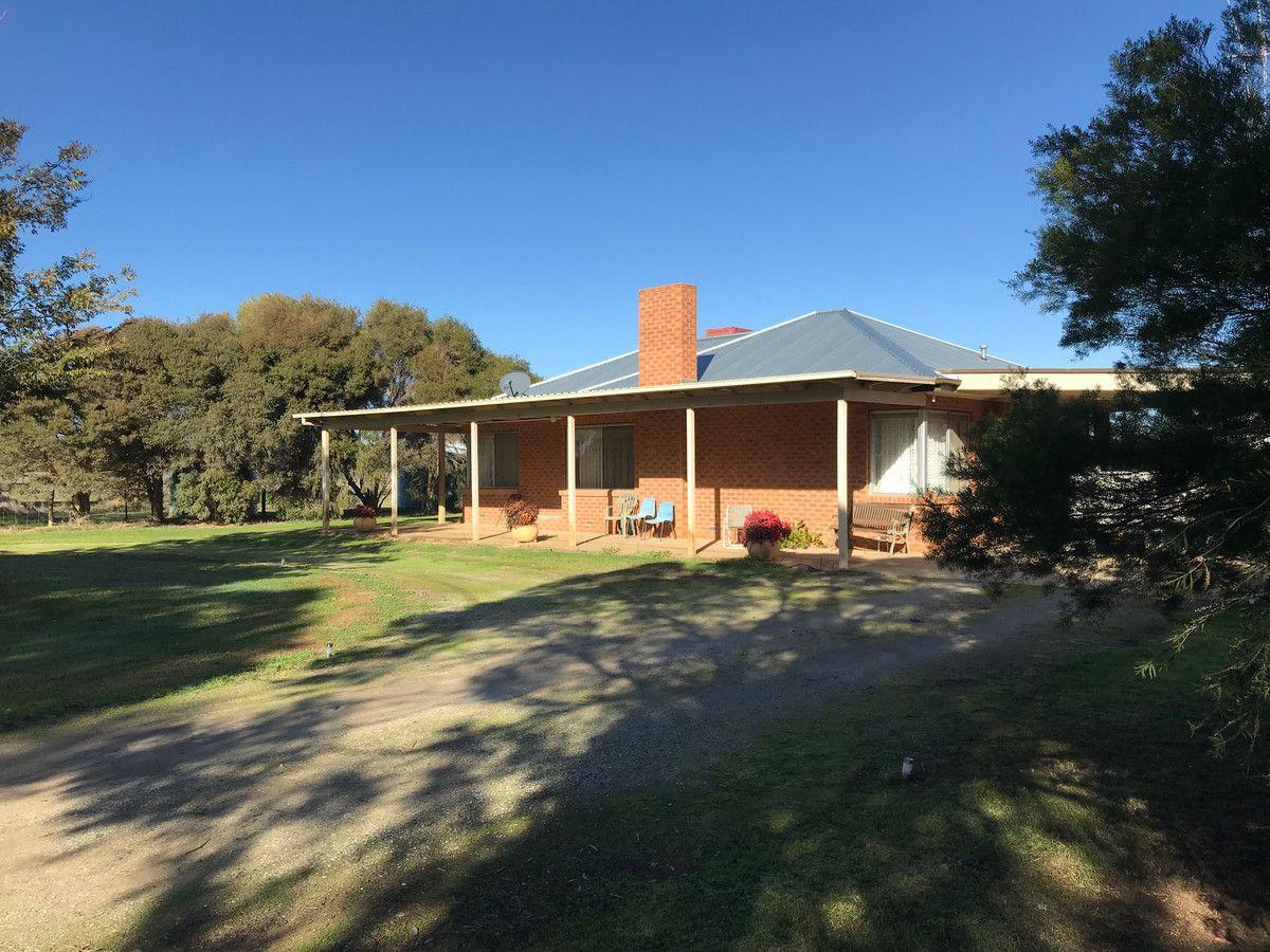 530 Moulamein Road, Barham NSW 2732, Image 0