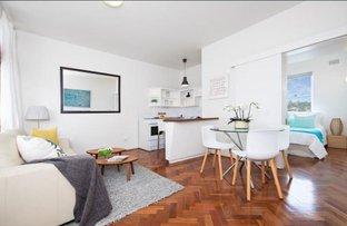 32/177-179 Glenayr Avenue, Bondi Beach NSW 2026