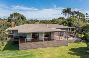 Picture of 1640 Walkerville Road, Tarwin Lower VIC 3956