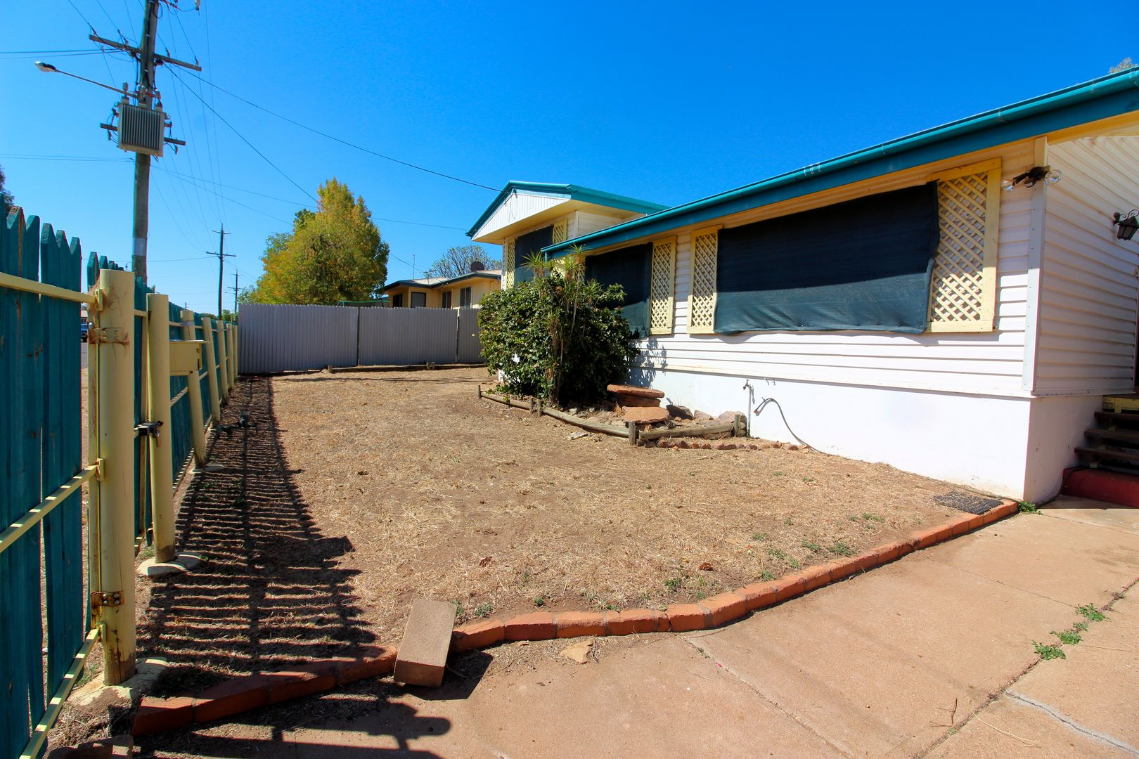 14 Epsilon Avenue, Mount Isa QLD 4825, Image 0