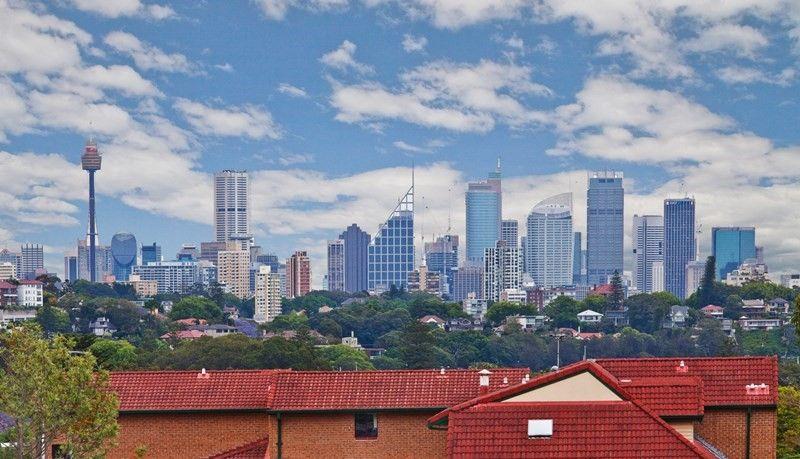 19 Strickland  Street, Rose Bay NSW 2029, Image 0