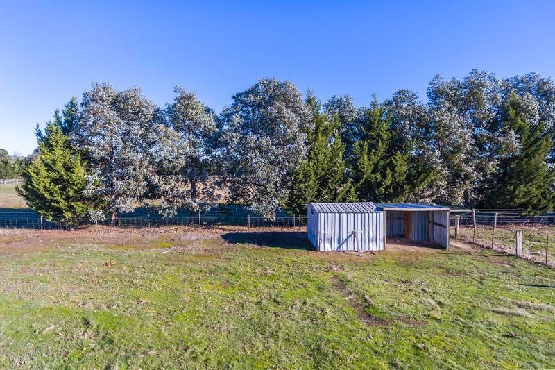 29 Wilson Way, Kyneton VIC 3444, Image 2