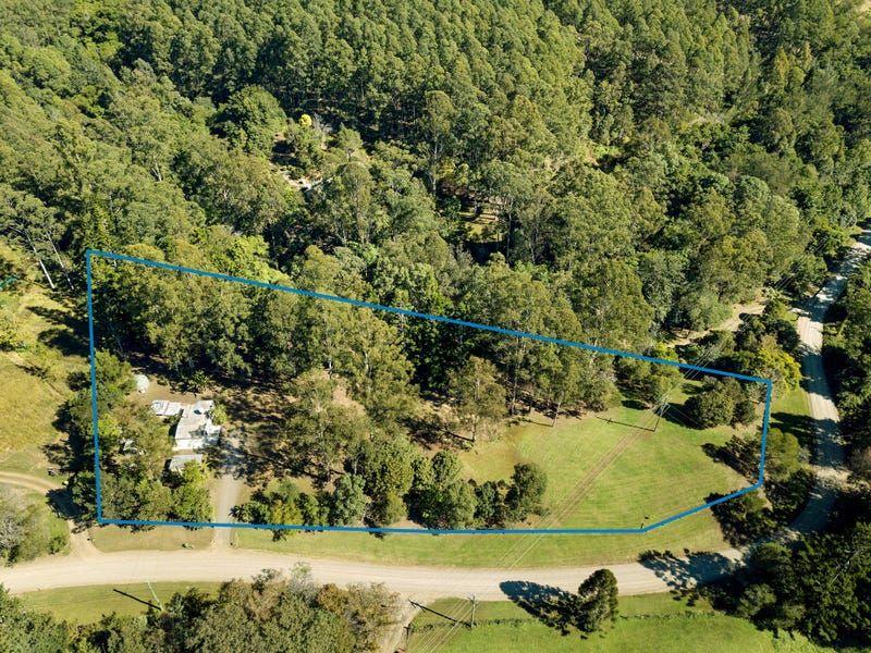 162 Harper Creek Road, Conondale QLD 4552, Image 1