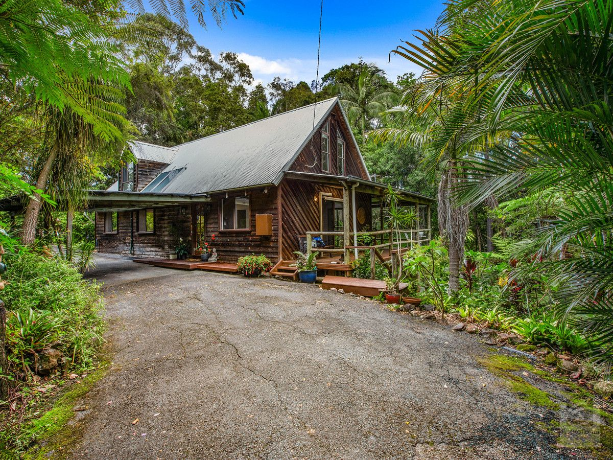 453 Tomewin Road, Dungay NSW 2484, Image 1