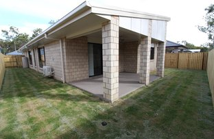 Picture of 14 Frederick Place, Park Ridge QLD 4125