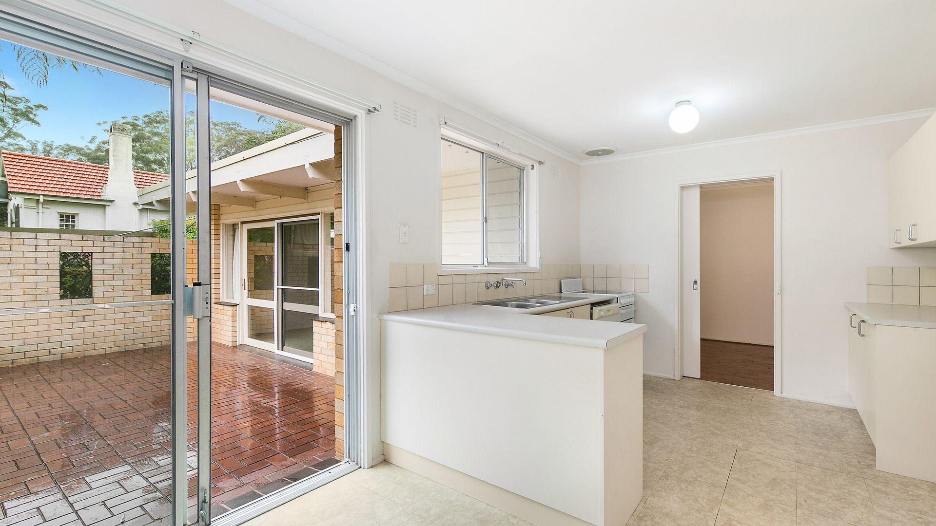 39 Station Street, Pymble NSW 2073, Image 2