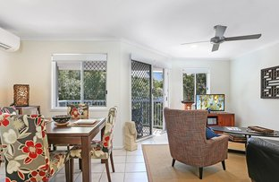 Picture of 1/76 Southern Cross Parade, Sunrise Beach QLD 4567