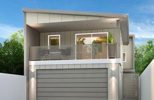 Lot 116 St Quentin Avenue, Maroochydore QLD 4558