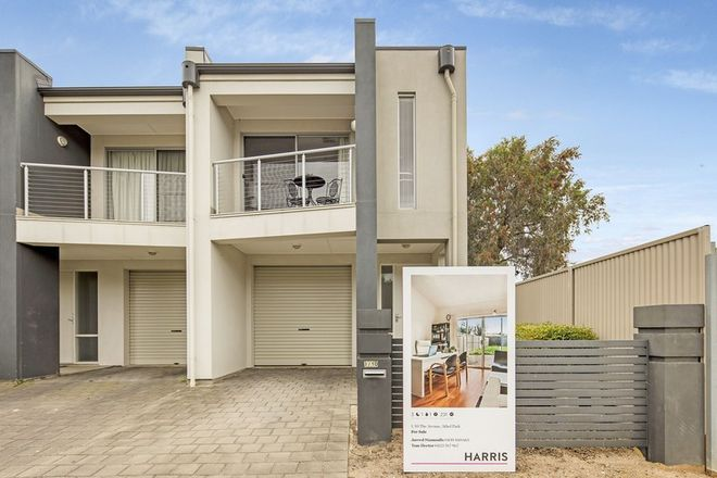 Picture of 1/10 The Avenue, ATHOL PARK SA 5012