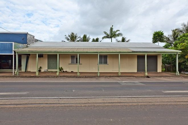 Picture of SOUTH JOHNSTONE QLD 4859
