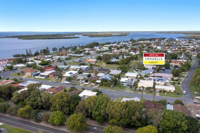 Picture of 21 Gerrybell Street, GOLDEN BEACH QLD 4551