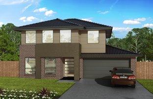 1105 Fairfax Street, The Ponds NSW 2769