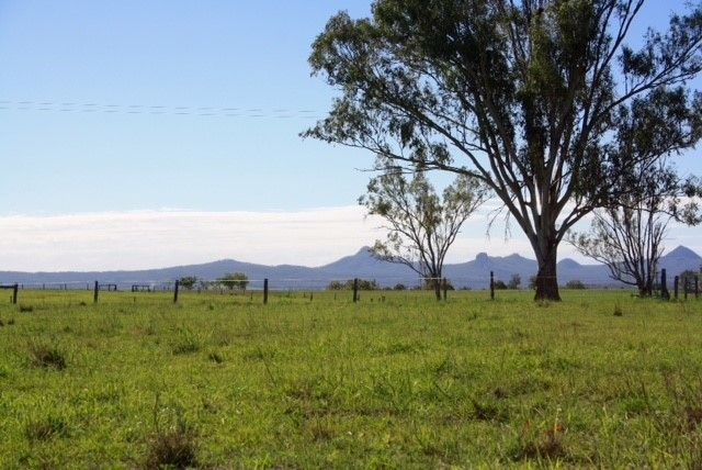 78 Coleyville Rd, Mutdapilly QLD 4307, Image 1