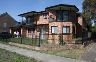 Picture of 324 Chisholm Road, Auburn NSW 2144