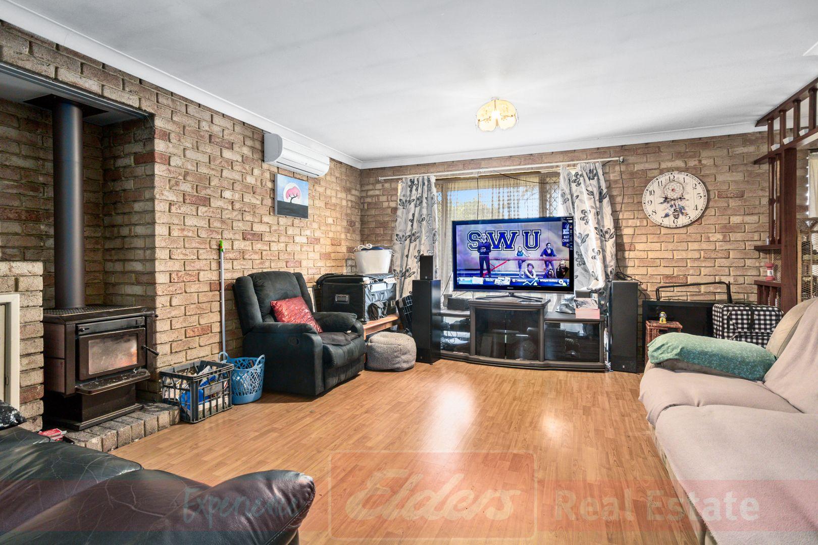 2B Wallsend Street, Collie WA 6225, Image 2