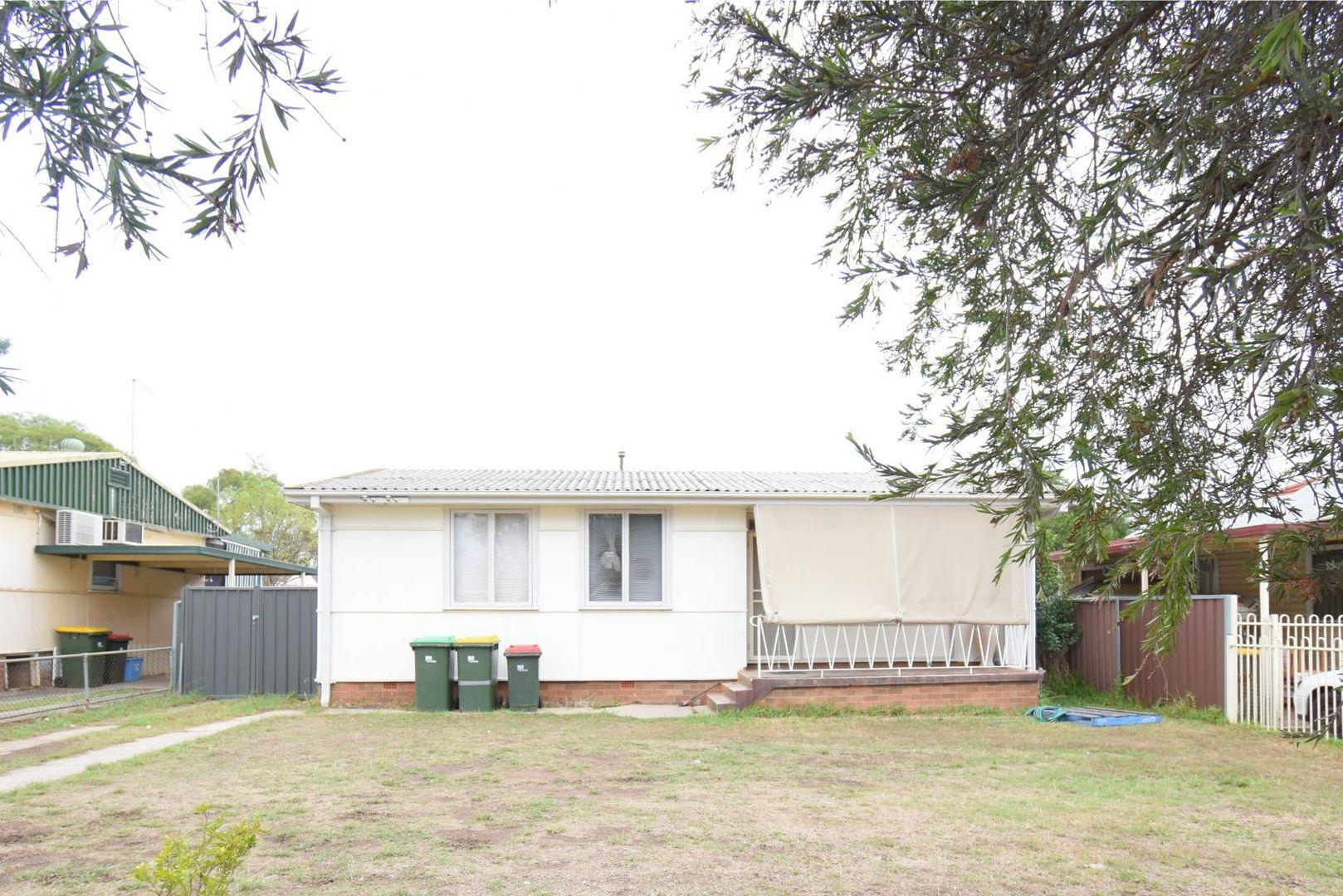 7 Kendee Street, Sadleir NSW 2168, Image 0