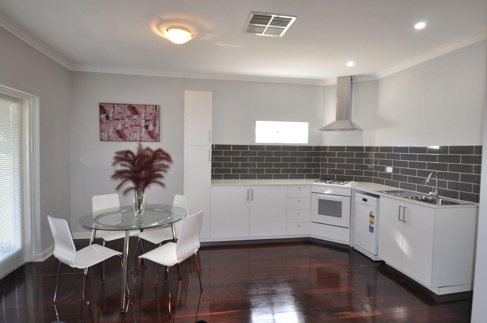 42 Turon Street, Morley WA 6062, Image 2