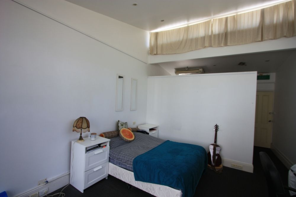 Room 6/129 Devonshire Street, Surry Hills NSW 2010, Image 1