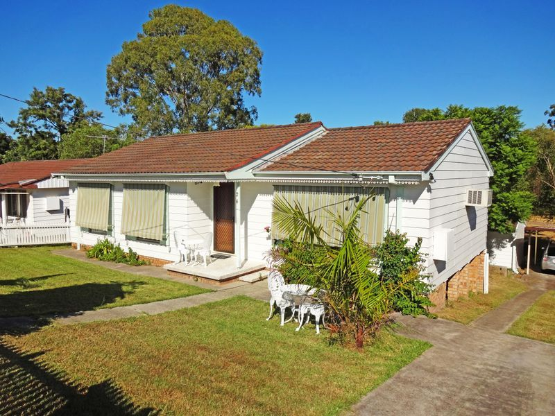 24 Hillside Close, Raymond Terrace NSW 2324, Image 1