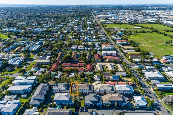 Picture of 30/395 Zillmere Road, ZILLMERE QLD 4034