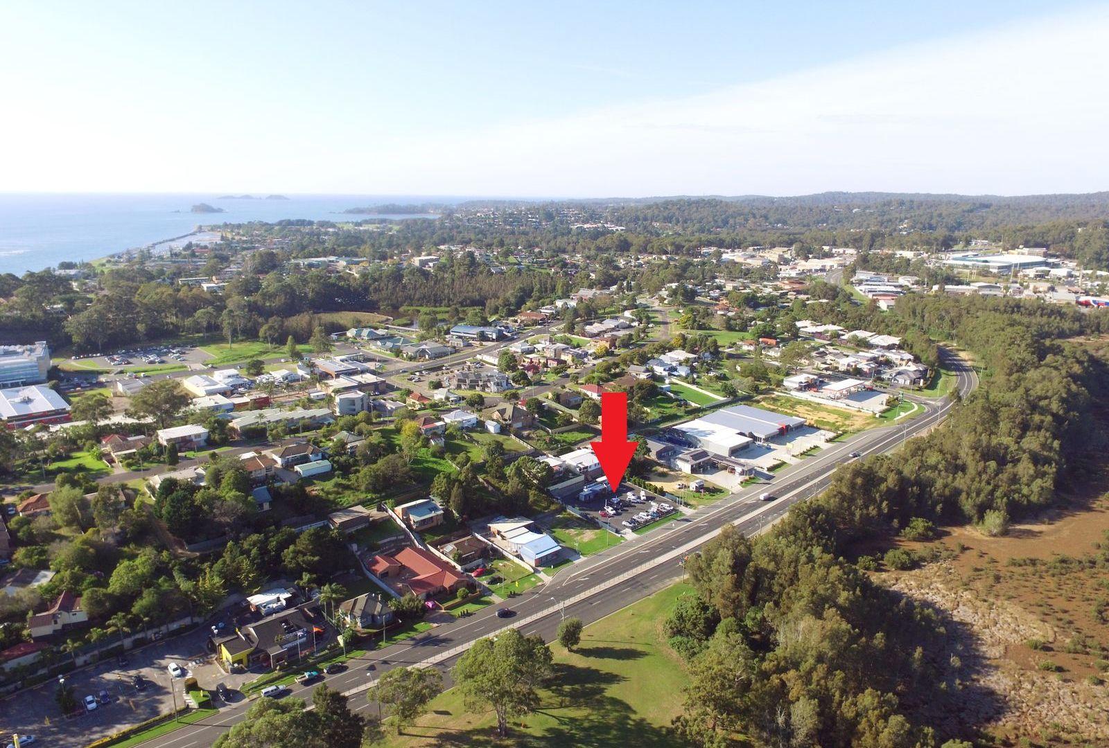 13-15 Vesper Street, Batemans Bay NSW 2536, Image 2