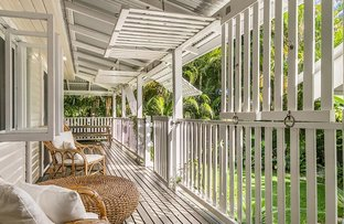 Picture of 51 Kingsley Street, Byron Bay NSW 2481