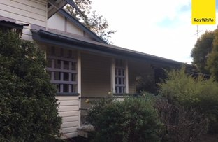 Picture of 122 Brown Street, Boggabilla NSW 2409