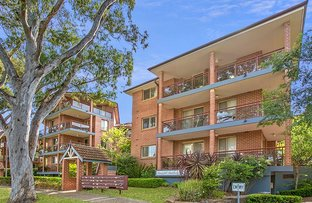 Picture of 30/55-61 Belmont Street, Sutherland NSW 2232