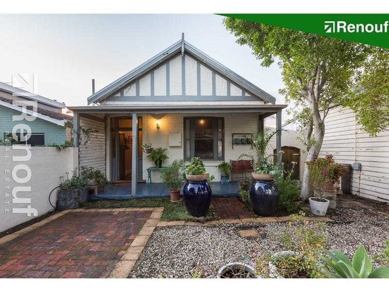 28 Perth Street, Cottesloe WA 6011, Image 2