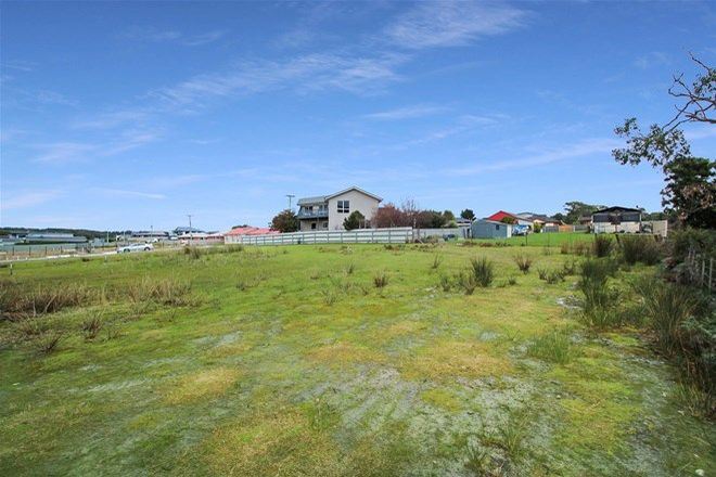 Picture of 3 Lockwood Street, SHEARWATER TAS 7307
