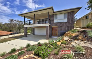Picture of 2 Mertens Pl, South West Rocks NSW 2431
