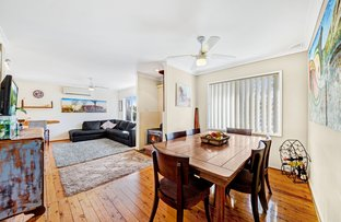 Picture of 1 Northwind Avenue, Point Clare NSW 2250