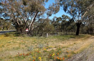 Picture of 8 Coleman Road, Redbank VIC 3477