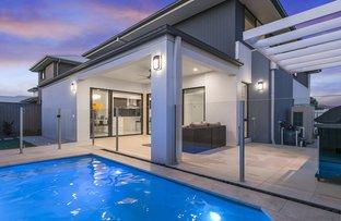 Picture of 1 Apollo Street, Newport QLD 4020