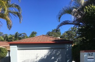 Picture of 162 Greenacre Dr, Arundel QLD 4214