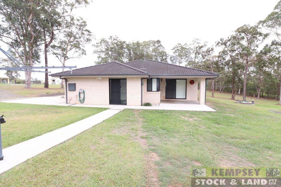 62 Lika Drive, Kempsey NSW 2440, Image 1