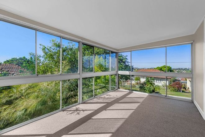 Picture of 22 Goorama, STAFFORD QLD 4053