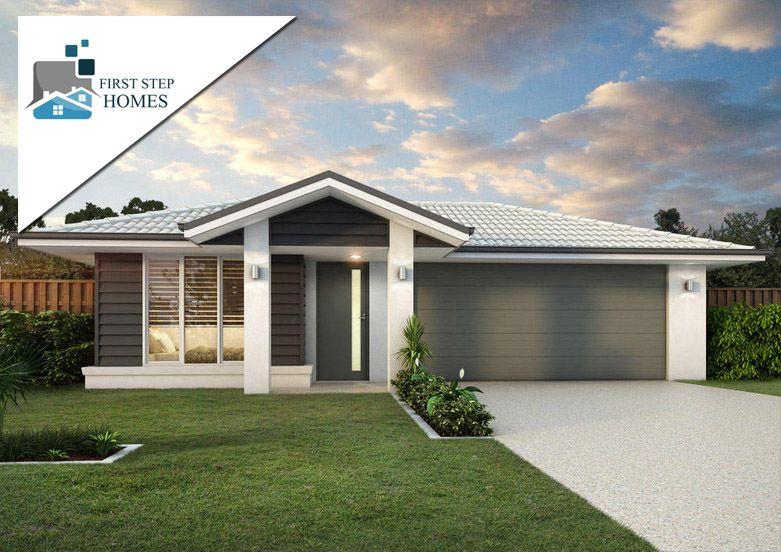 The Venue Edition, Ormeau QLD 4208, Image 0