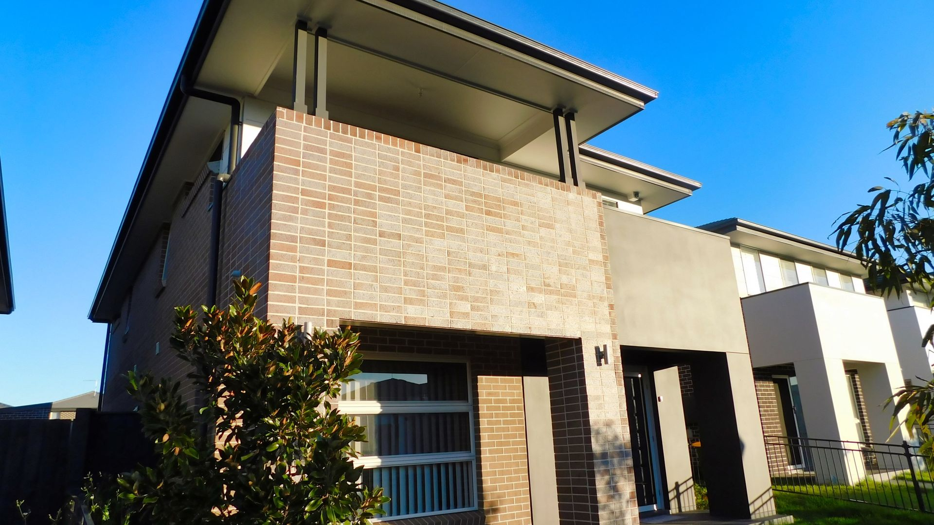24 Alderton Drive, Colebee NSW 2761, Image 1