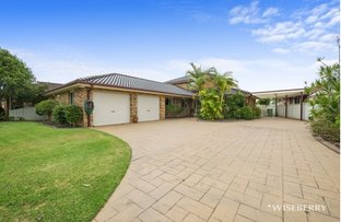 Picture of 15 Oxford Drive, Lake Haven NSW 2263