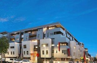 402/216 Rouse Street, Port Melbourne VIC 3207