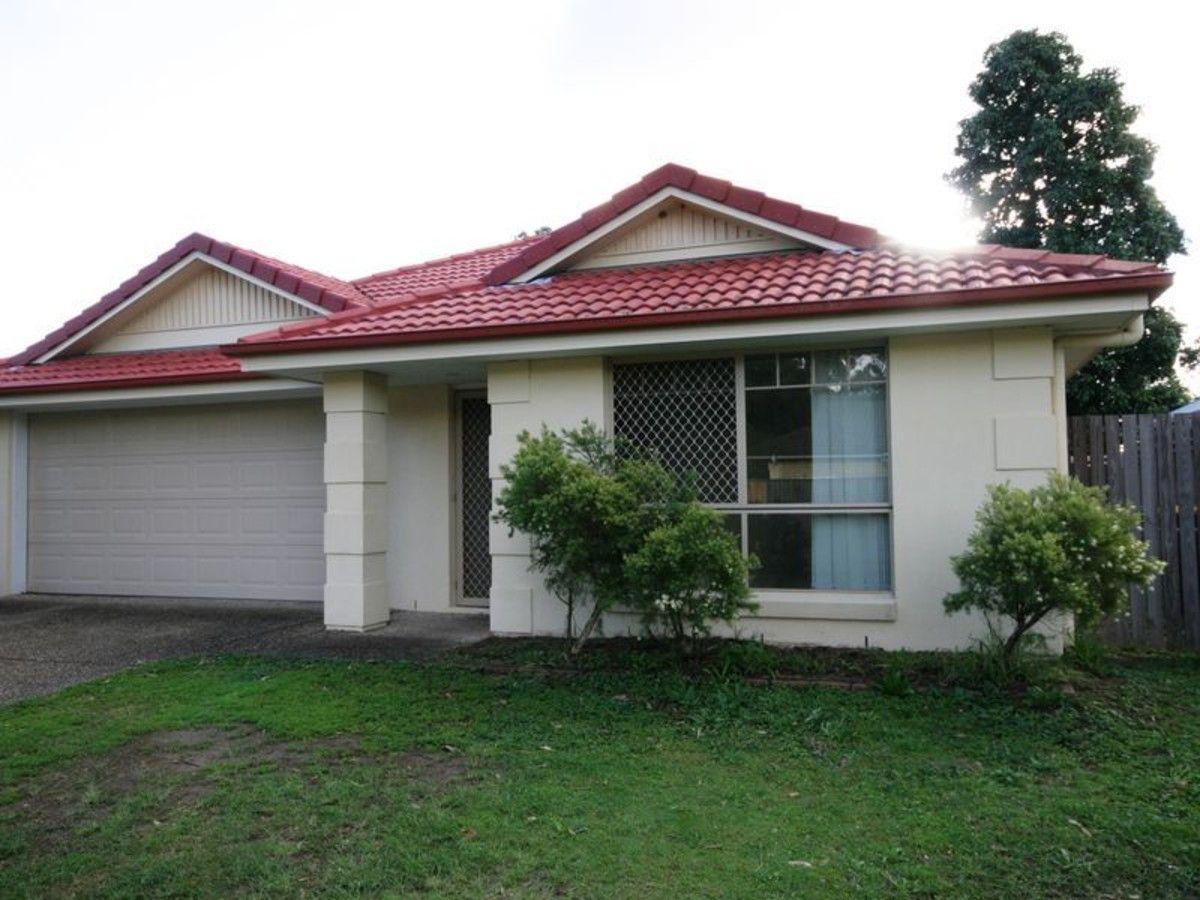 3 Sheoak Court, Sunnybank Hills QLD 4109, Image 0