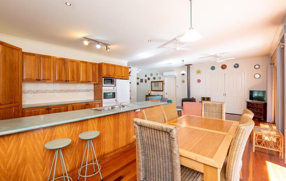 15 Melaleuca Avenue, Woolgoolga NSW 2456, Image 1