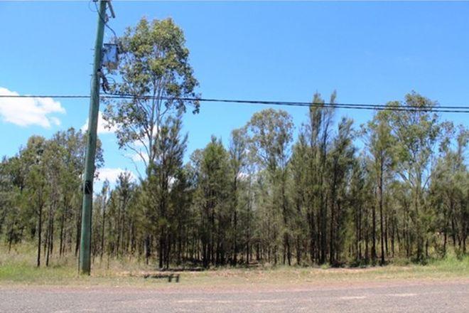 Picture of 21 Waratah Drive, MORTON VALE QLD 4343