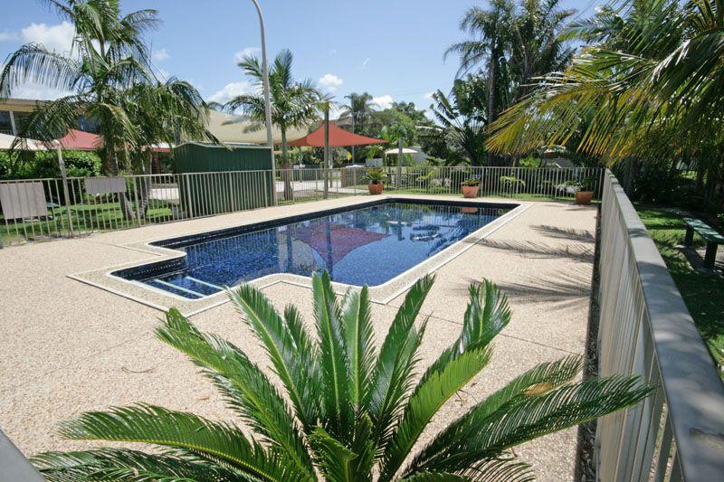11/4 Boronia Avenue, Pottsville NSW 2489, Image 0