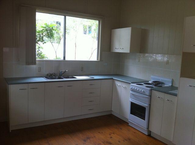 15 Elms Street, Bundamba QLD 4304, Image 1