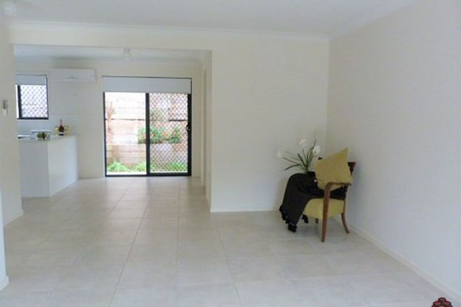 Picture of ID:3891504/47 Freshwater Street, THORNLANDS QLD 4164