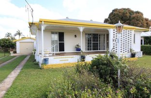 Picture of 81 Cameron St, Ayr QLD 4807