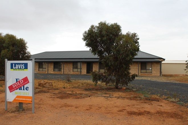 Picture of 2 Holze Court, PORT PIRIE SA 5540