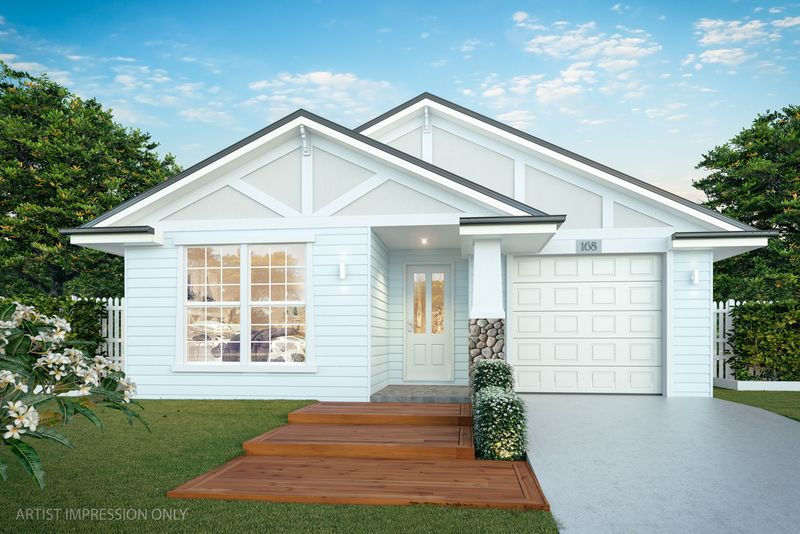 69 Address available on Request, Wellington Point QLD 4160, Image 0